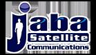 Radios Satelitales : JabaSat